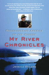 My River Chronicles book cover